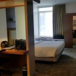 Foto SpringHill Suites Ashburn Dulles North