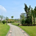 Photo of C&D Hotel Xiamen