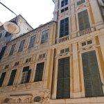 Photo of Galleria Nazionale di Palazzo Spinola