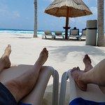 Foto NYX Hotel Cancun