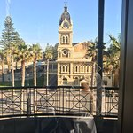 Stamford Grand Adelaide Foto