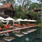 Belmond La Résidence d'Angkor Foto