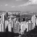 Photo de Victoria Peak (The Peak)