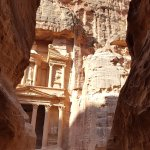 ภาพถ่ายของ Jordan Private Tours and Travel Day Tours
