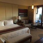 Foto de Shangri-La's Boracay Resort & Spa