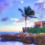 Foto de Sanctuary Cap Cana by Playa Hotels & Resorts