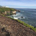 Foto de West Cliff Drive