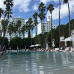 Foto de Delano South Beach Hotel