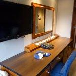 صورة فوتوغرافية لـ Radisson Blu Edwardian Kenilworth Hotel