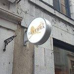 Photo de Local Montréal Visites Gourmandes