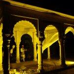 Photo de Suryagarh