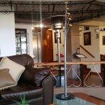 Photo of Hotel Conde de Lemos