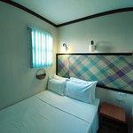芭海尼圖叮酒店(圖叮之家)照片