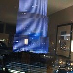 Photo of Hyatt Regency Miami