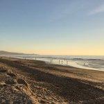 Photo of Del Mar City Beach