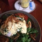 Cafe Boranup의 사진