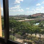Foto de Hotel Transamerica Sao Paulo