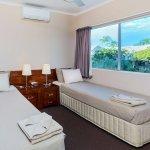 3 Bedroom Single Bedroom
