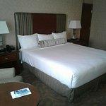 King Regular Room