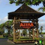 Located in Azeka Makai strip Mall