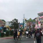 Photo of Universal Studios Japan