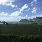 Φωτογραφία: Marriott's Kauai Lagoons - Kalanipu'u