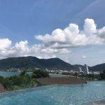 Photo of Amari Phuket