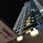 Photo of Dusit Residence Dubai Marina