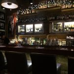 Photo of El Gaucho - Argentinian Steakhouse