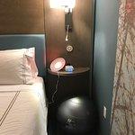 Foto van EVEN Hotel Brooklyn