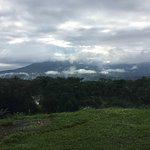 Photo de Arenal Lodge