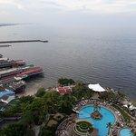 Foto di Hilton Hua Hin Resort & Spa
