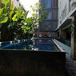 Foto de Primera Hotel Seminyak