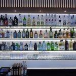 Foto de Funkhaus  Cafe Bar Restaurant