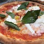 Photo of Restaurant Pizzeria Italia