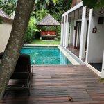 The Samaya Bali Ubud Foto