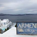 阿梅尼村客房和套房照片