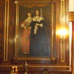 Foto de Nesvizh Castle