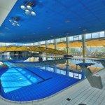 Photo of VAL BLU Resort SPA & Sports