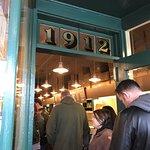 Photo of Pike Place Chowder
