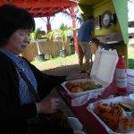 Photo of Fumi's Kahuku Shrimp Truck