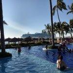 Photo of Crown Paradise Club Puerto Vallarta