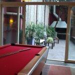 Bilde fra Circus Hostel & Hotel