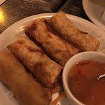 Foto de Paradox Thai Food & Bar
