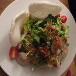 Foto de Cafe Saigon