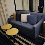 Foto de Montauk Blue Hotel