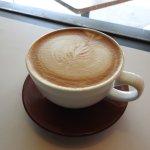 Morning Brew Kailuaの写真