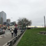 Photo of Seattle Great Wheel