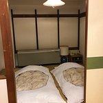 Bilde fra Business Royal Hotel