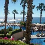 Pueblo Bonito Sunset Beach Golf & Spa Resort Foto